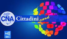 banner_cna_card