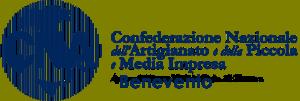 Confederazione Nazionale dell'Artigianato e della Piccola e Media Impresa