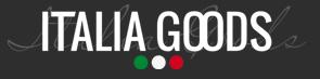 logo_good_italia